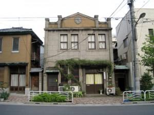 kosuga01